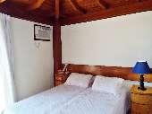 11 - suite casal