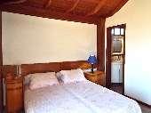 12 - suite casal