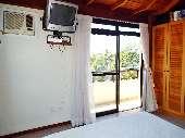 18 - dormitório casal