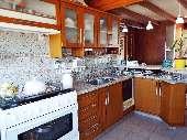 21 - cozinha