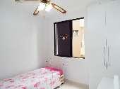 11 - dormitório solteiro