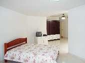 16 - suite