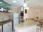 22 - cozinha