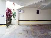 24 - garagem