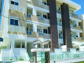 Apartamento Excelente - Novo - 2 suites