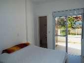 suite casal 1