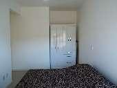 suite casal-2