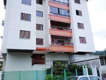 Ótimo Apartamento 2 Dorm. - Praia da Cachoeira