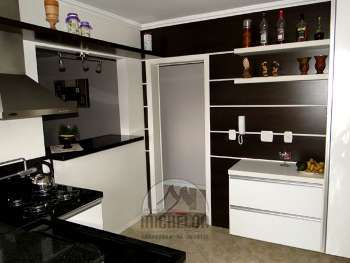 Apartamento 2 dormitórios Bento Gonçalves