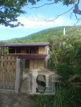 Casa na Praia do Matadeiro