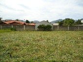 Terreno com RGI no Bosque da Ilha - 600m²