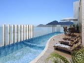 la_martina_-_piscina