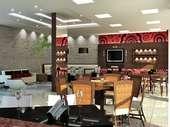 09 - Salão Festas Principal