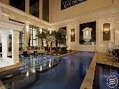 diamond_hill_-__piscina_2