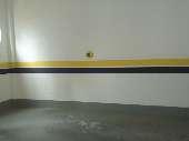 DSC08180