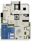apartamento-cobertura-sup