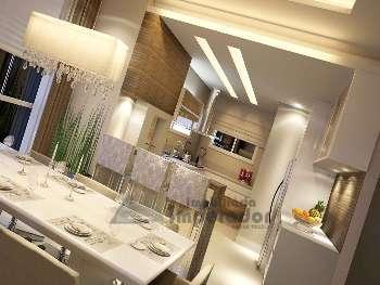 Cozinha-Salvatore