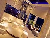 Lounge-Salvatore