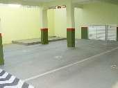 Garagem A