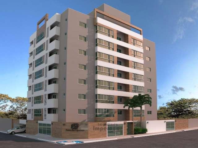 fachada_-_porto_das_figue