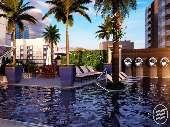 acqualina_-_piscina_deck