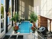 acqualina_-_piscina_termi