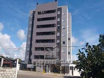 Apartamento 02 dormitórios em Caxias do Sul