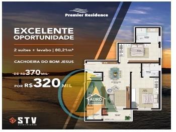APARTAMENTO DE ALTO PADRÃO, PREÇO PROMOCIONAL