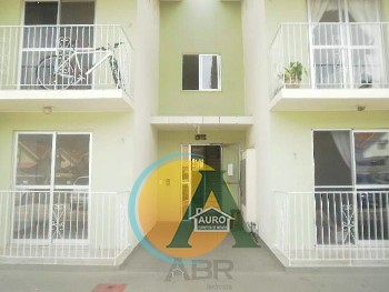 APARTAMENTO FINANCIAVEL NO NORTE DA ILHA.