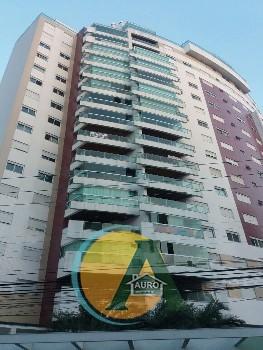 APARTAMENTO ALTO PADRÃO CENTRO DE FLORIANÓPOLIS