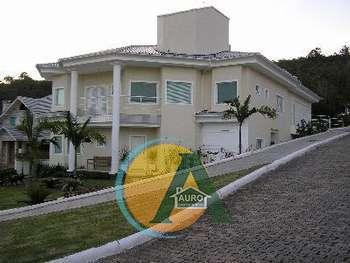 Lind�ssima casa!!!