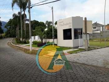 Condominio Fechado com Escritura Publica !!!