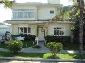 Casa em Jurerê Internacional com 4 Suites