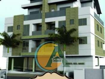 Apartamentos em Canasvieiras .