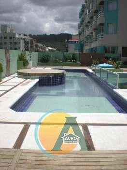 LOCA��O TEMPORADA!!!Apartamento perto da praia!