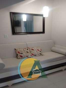 Apartamento para Veraneio!