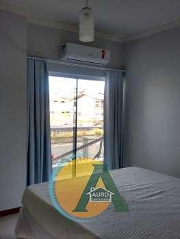 Apartamento novo para Veraneio.