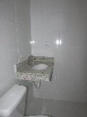 16 Banheiro Social