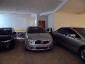 26 garagem