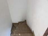 07 escada