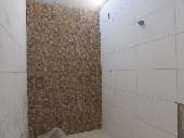 08 banheiro socal