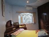 quarto 3 suite