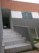 13 quintal