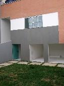 14 quintal