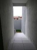 12 escada acesso quintal