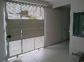 03 garagem