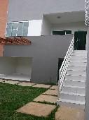 16 acesso quintal