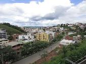 09 visão do bairro