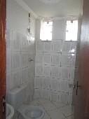 14 banheiro social