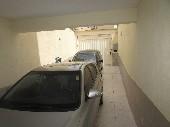 04 Garagens
